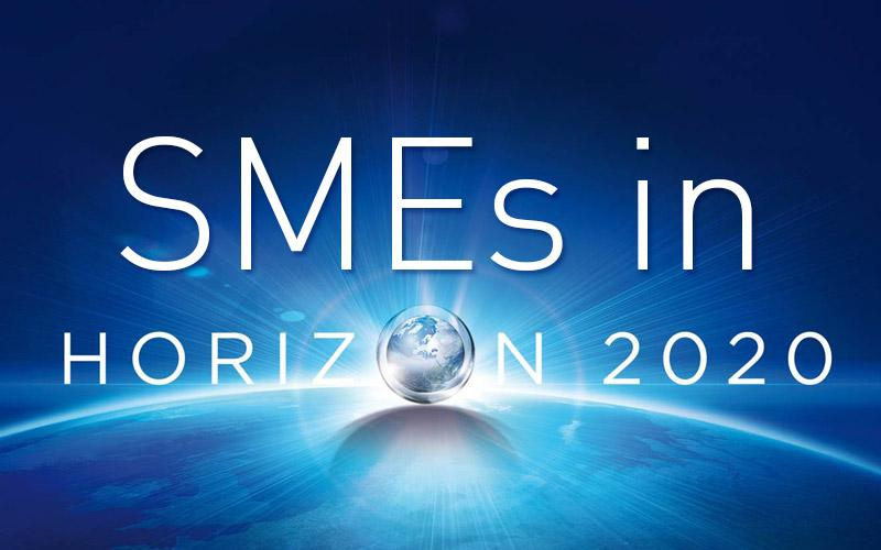 smes-in-h2020