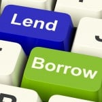 becoming an online lender