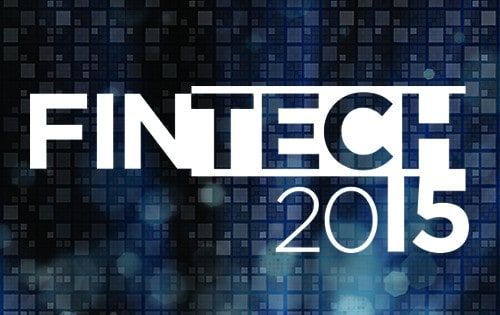 It's No Longer The Coming Revolution. FinTech is Already Here!