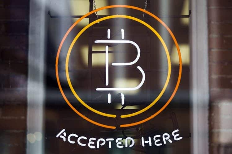 Bitcoin and The Liability Protection Conversation