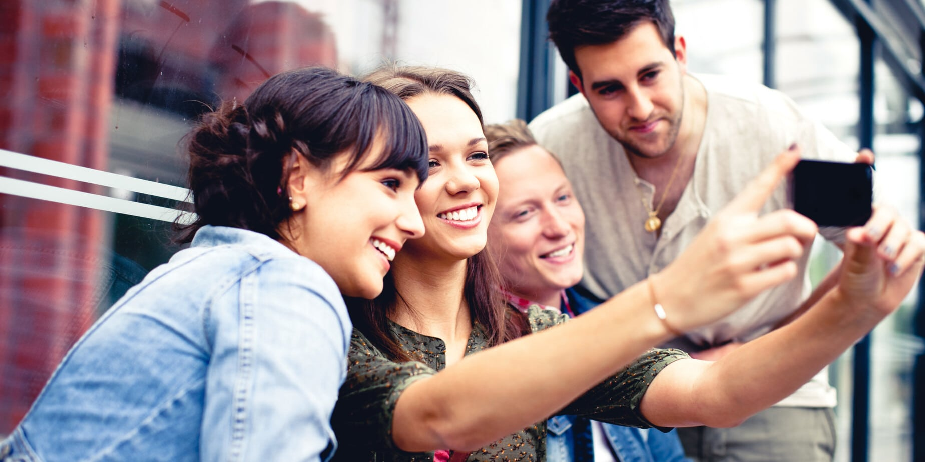 Will Millennials fully embrace mobile payments in 2016?