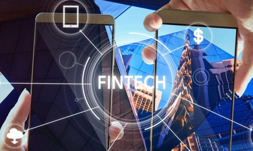 Is FinTech really reshaping banking or just repackaging banking?